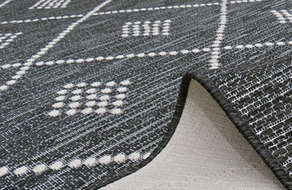 New Jersey Rug Designs 2021 - From Fotakis Rugs & Floors