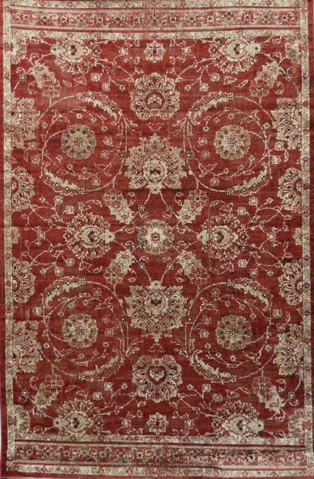 Fotakis Rugs & Floors - Our All New Rugs Range - SKYROS COLLECTION